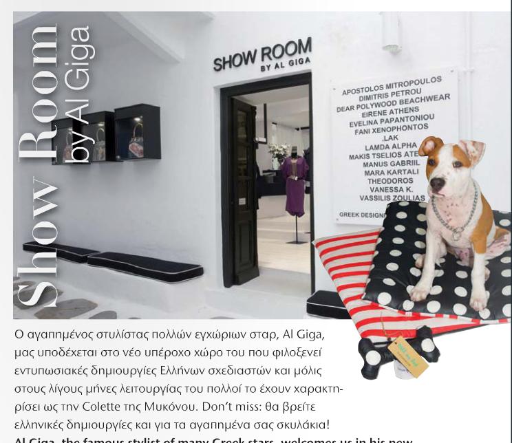Deluxe Magazine 2014