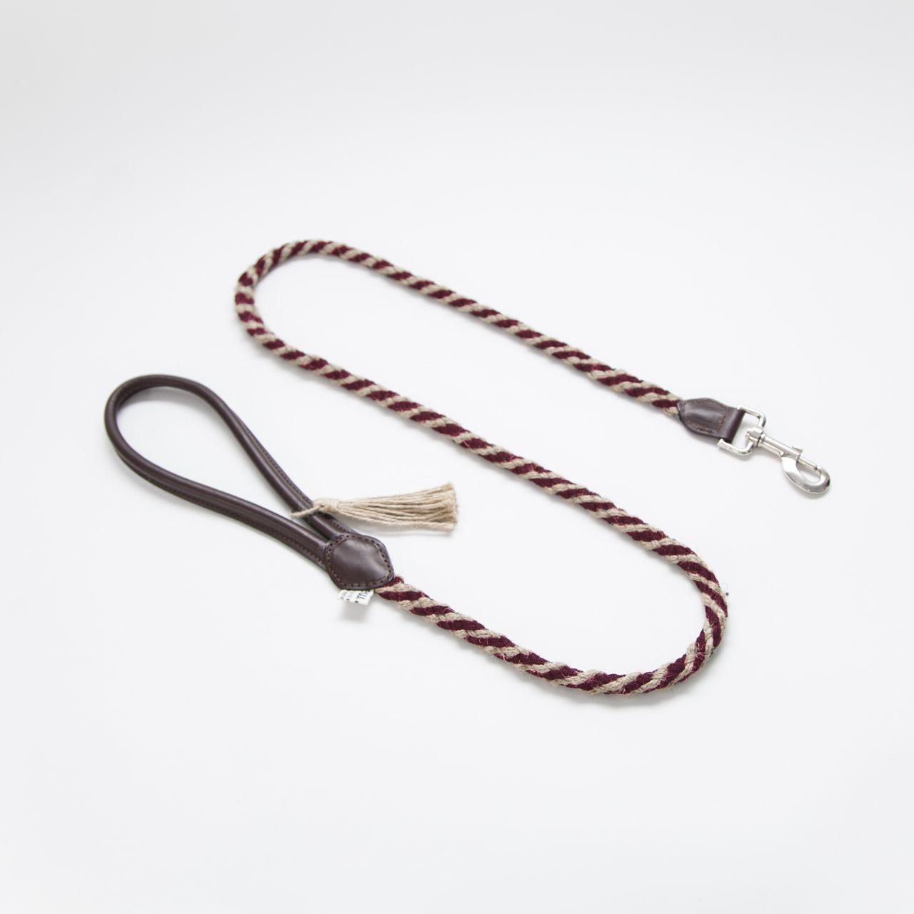 leash-bordeau