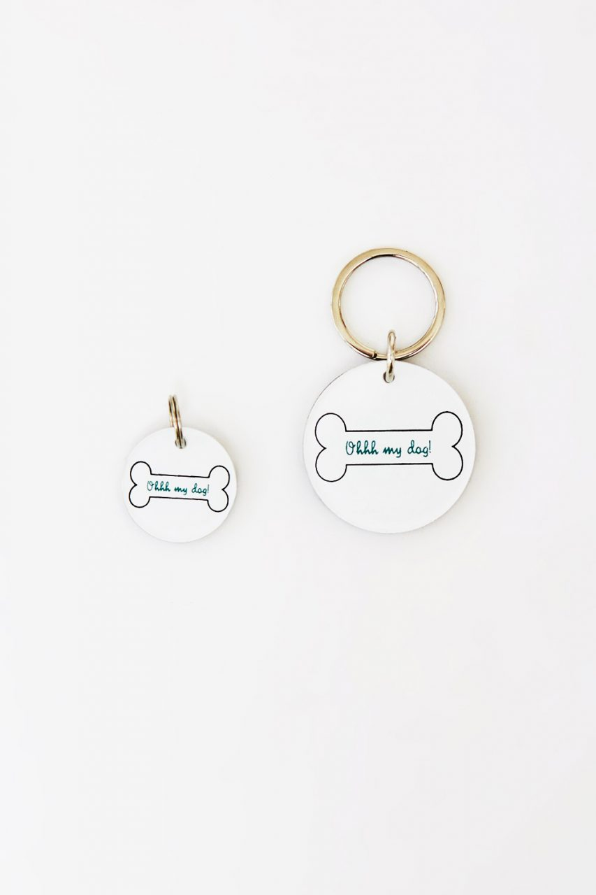 Oh-my-dog-Back-Accessories-Ozon-Boutique